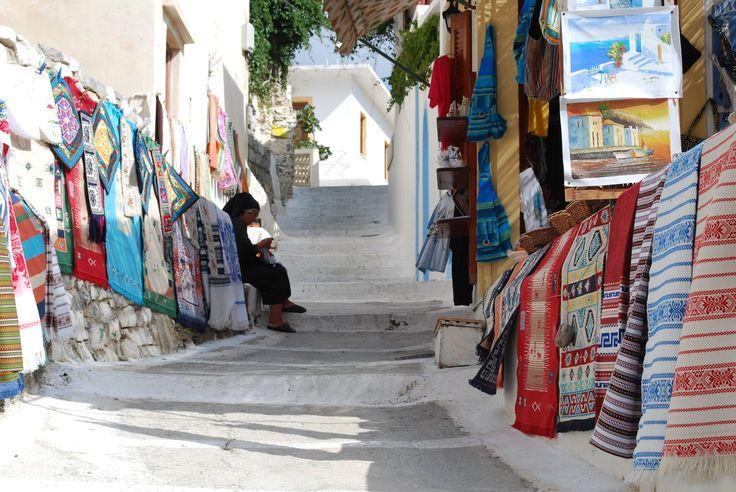 #OLYMPOS - #KARPATHOS - Viaggi, vacanze e turismo: Turisti per Caso #greece #ελλαδα #traveltogreece #holidays #grecia #gr #travelpics #vacations #visitgreece #traveltogreece