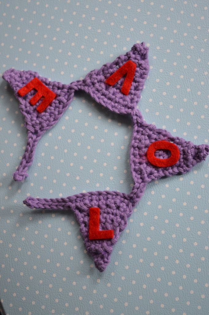 64 best Meine gratis Häkelanleitungen images on Pinterest | Crochet ...