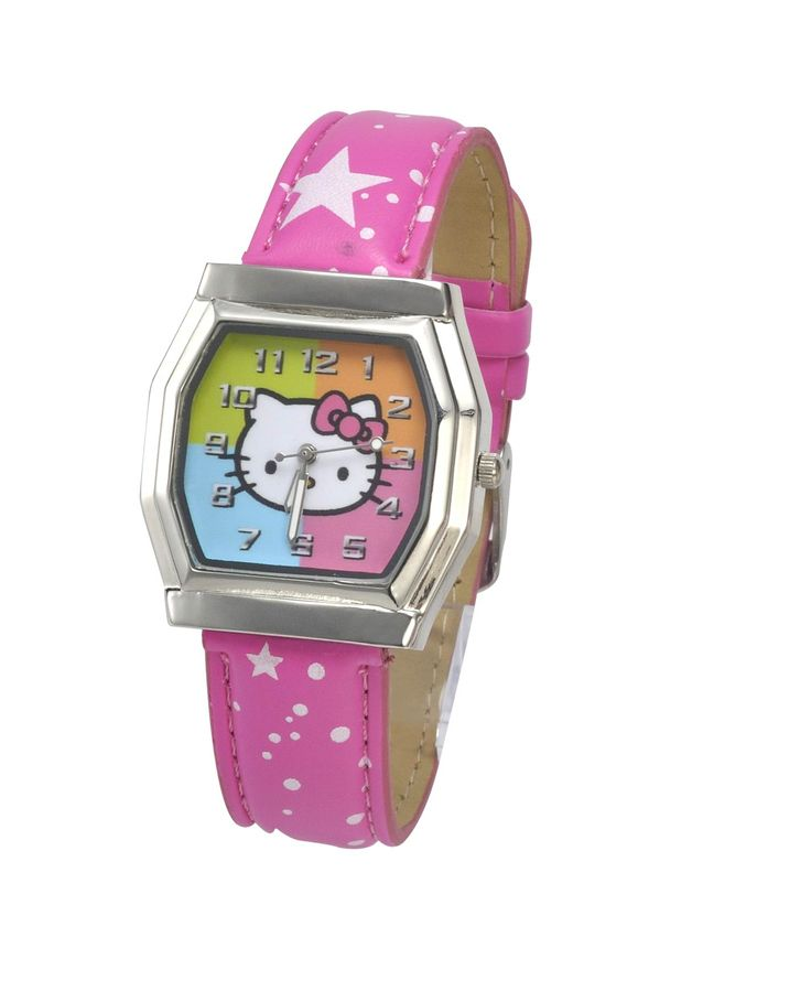 16 best watch cartoon images on pinterest clip art illustrations and pocket watch for Cartoon watches