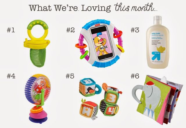 Toys For 7 Month Old : Best images about months on pinterest how to make