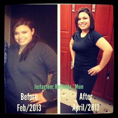 17 Best images about Herbalife Weight Loss Results on Pinterest ...