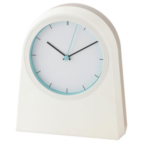 POFFARE reloj de pared