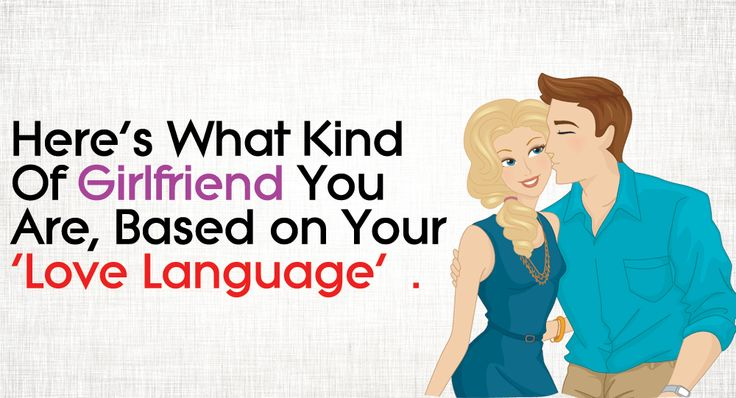 """What are the languages of love? The phrase """"Love Languages"""" was derived from the book The Five Love Languages: How to Express Heartfelt Commitment to Your Mate written in 1995..."""