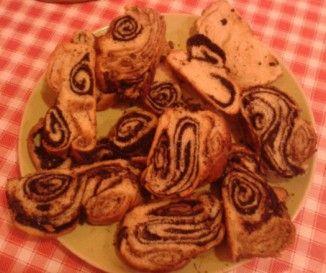 Egy finom Málnás-nutellás muffin (bögrés) ebédre vagy vacsorára? Málnás-nutellás muffin (bögrés) Receptek a Mindmegette.hu Recept gyűjteményében!