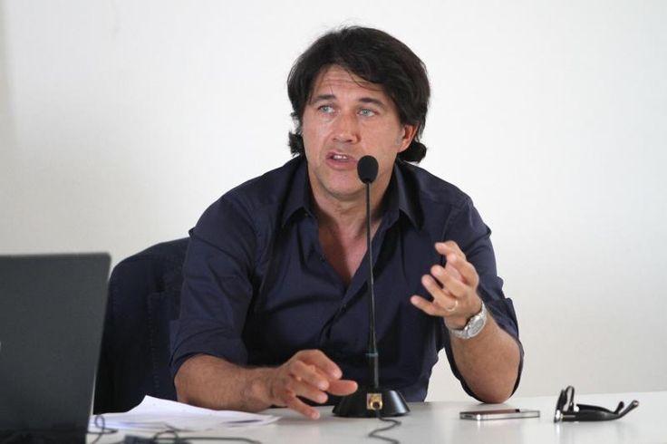 """Andrea D'Amico: """"Il Napoli dipende da Cavani"""""""