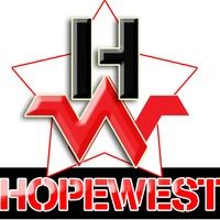 Drake - Hold On, We're Going Home (Hopewest Remix) by Hopewest on SoundCloud
