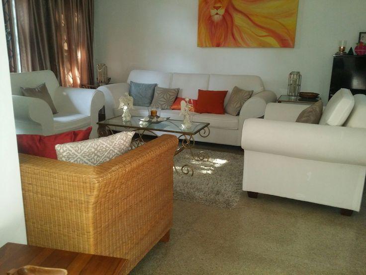 best Sri Lanka Properties  on Pinterest