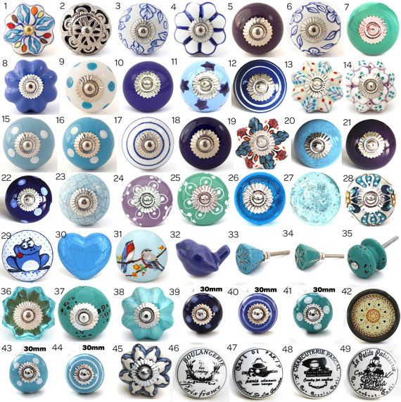 49 best Knobs and pulls images on Pinterest | Drawer knobs, Drawer ...