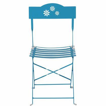 DAISY JANE összecsukható szék