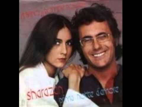 Albano y Romina   Sera porque te amo