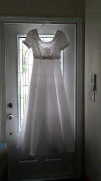 Best 25 recycled bride ideas on pinterest wedding dress crafts davids bridal lady eleanor rn90059 wedding dress davids bridal lady eleanor rn90059 wedding dress on junglespirit Gallery