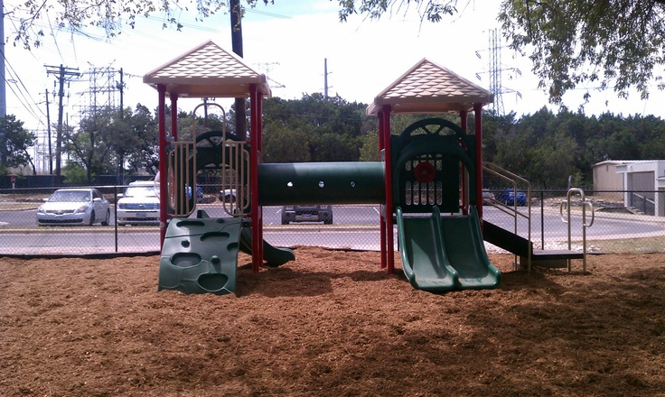 9 best images about ps3 12157 playground equipment model for Dunrite