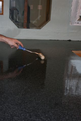 Budget101.com - - Do It Yourself Dirt Cheap Kitchen Makeover