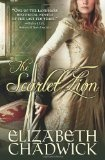 Enchanted by Josephine - History Salon: Book Review: The Scarlet Lion, by Elizabeth Chadwick