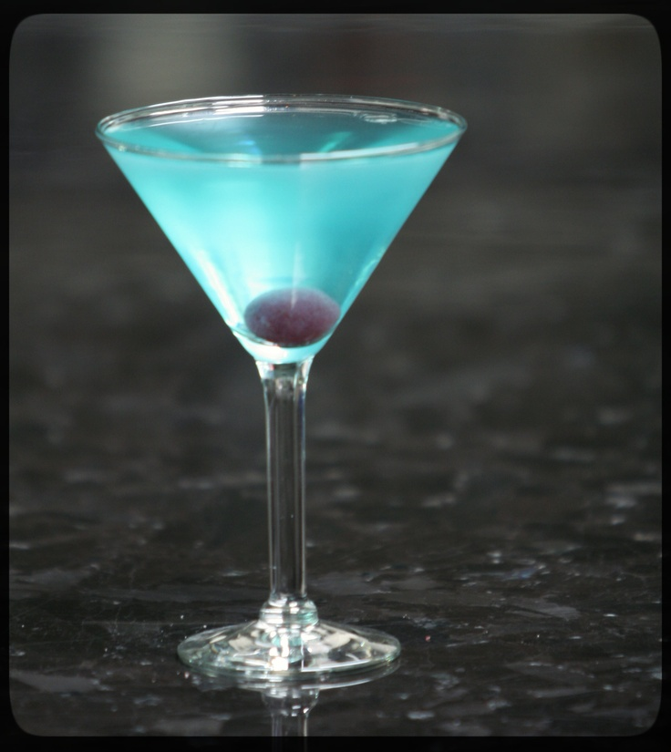 Cranberry vodka martini recipe for Vodka martini