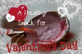 have a healthy Valentine! http://virtualpersonaltrainer.jimdo.com/
