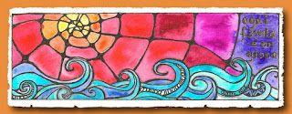 Accademia dello scarabocchio - Doodle Academy: ghirigori a colori