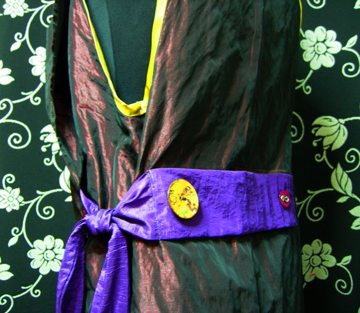 Agathi E.E. - KIKA  / 27 , Oikonomou str.  10683 Athens , GR / CLOTHING STORE / +30 210 8223604 / agathi.ee@gmail.com