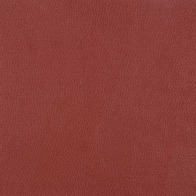 Duralee Fabric|15534 trtr
