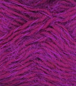 crochet yarn harlotry