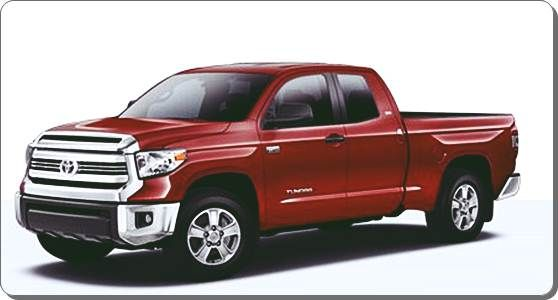 toyota recommendation Toyota cars have specific types of oils that work better with their engines than other cars it is important to use the proper type of motor oil with your toyota.