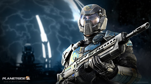 wallpaper planetside 2 light assault, backgrounds planetside 2 light assault