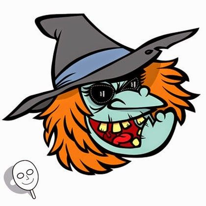 last year we brought you a few free halloween decor printables i thought id bring you even more this year - Halloween Decoration Printables