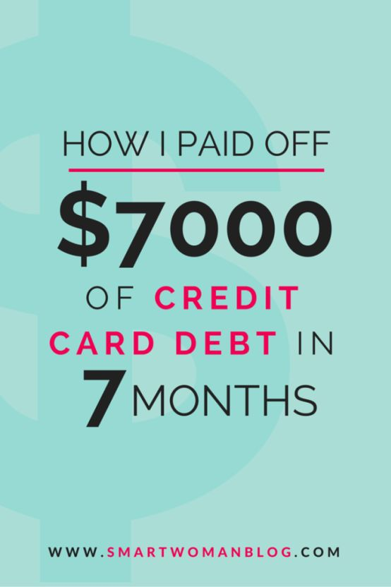 credit cards for fair credit in canada