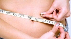Gewichtstoename in de menopauze. Oorzaak of gevolg?