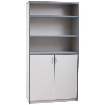 Kent Wall Unit  Size: 1800x900x450  http://keenoffice.com.au/product/kent-wall-unit/