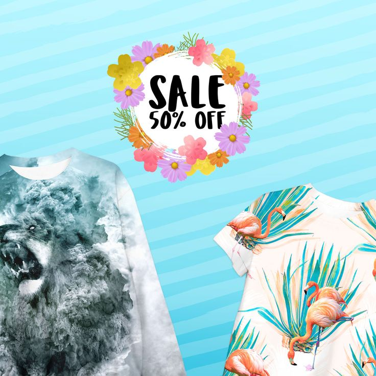 ❗Even bigger sale❗ ❗NOW EVERYTHING 50% OFF❗ Hurrry up! -> liveheroes.com