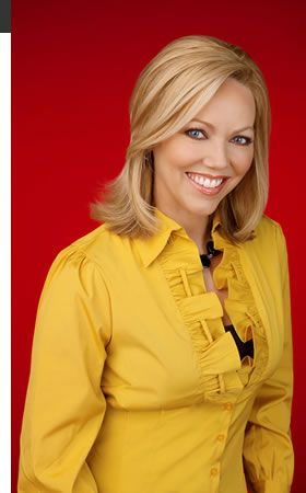 Rosemary Church is an anchor for CNN Internationals World Report, and has more than 25 years of experience covering major global news events. She can be seen in the morning across Europe, Africa and the Middle East, and in the afternoon across Asia and Australia.