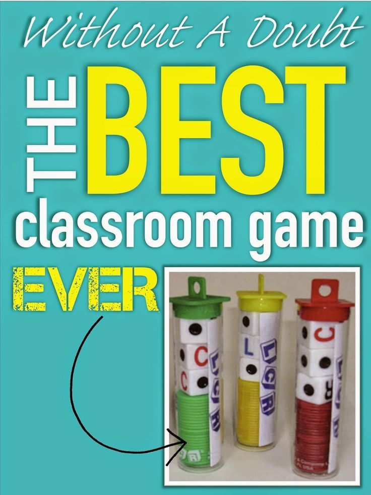 120 best images about Games/Recess/& Such on Pinterest | In the ...