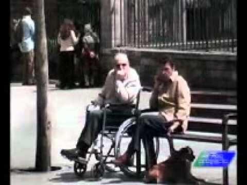 Arqs. Josep María Montaner y Zaida Muxi - Habitar el Presente