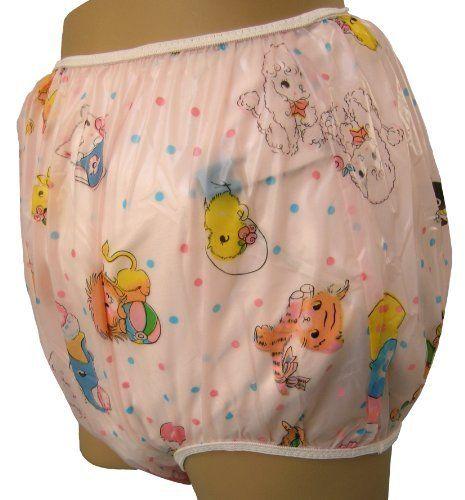 19 Best Diaper Images On Pinterest Diapers Baby Burp