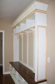 Bildresultat för platsbyggd förvaring köksskåp och bokhyllor ikea