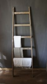 Lifestyle on pinterest - Huis trap decoratie ...