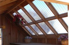 1000 Ideas About Shed Roof On Pinterest Building A Shed