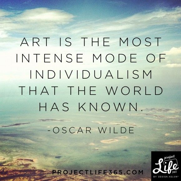 90 Best Images About Oscar Wilde On Pinterest