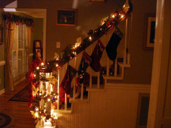 ... Christmas 2010 - Holiday Designs - Decorating Ideas - HGTV