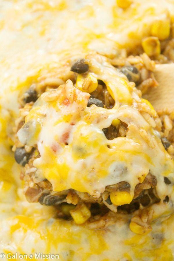 17 Best ideas about Cheesy Enchiladas on Pinterest | Best ...