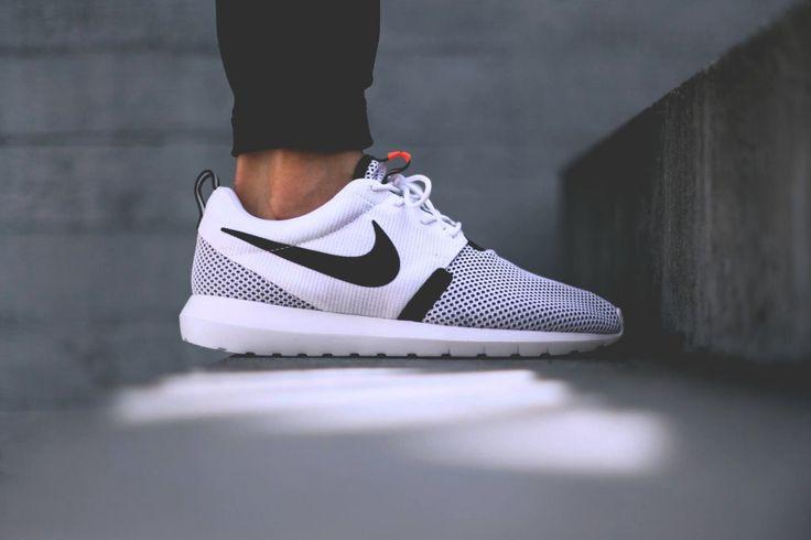 Nike #rosherun nm #breeze #kicks