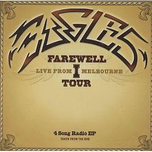 Hotel California (Live) - Música de The Eagles | Escuchar Música Romántica - Música Romántica Online Gratis