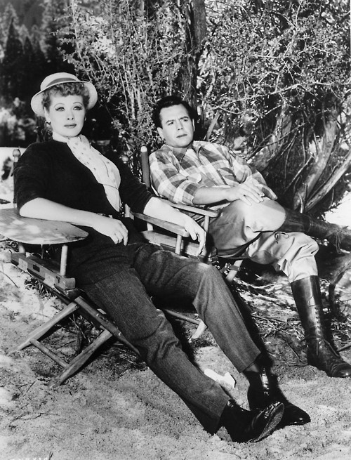 1271 Best I Love Lucy Images On Pinterest