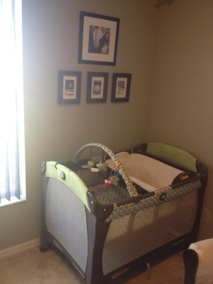 Room Mapper 26 best the nest room; half nursery, half guest room. images on