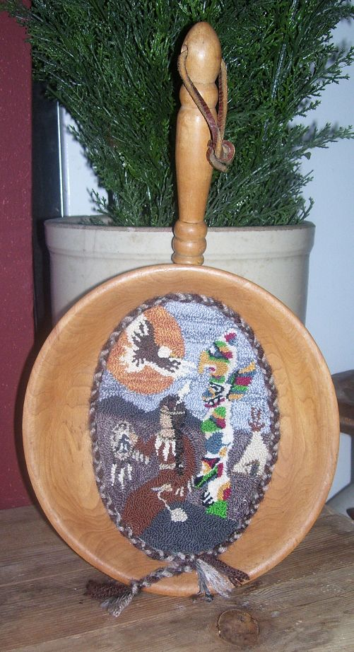 https://www.etsy.com/listing/247043799/punch-needle-pattern-soaring-eagle-e?ref=shop_home_active_50