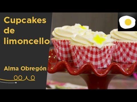 483 mejores im genes sobre alma obregon s recipes objetivo - Videos de alma obregon ...