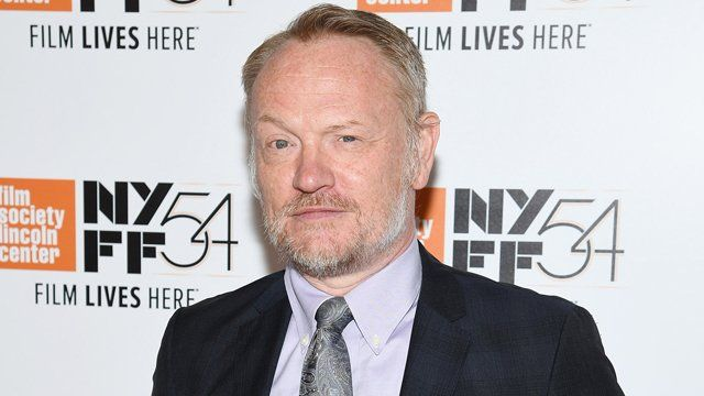 Chernobyl Miniseries to Star Filming Next Year for HBO   Five-part HBO miniseries Chernobyl to begin filming next year  The five-part HBO miniseriesChernobyl is set to begin filming next springinLithuania.It will tell the true story of the one of the worst man-made catastrophes in history and those who sacrificed themselves to save Europe from the event.Chernobyl will be produced by Kary Antholis President HBO Miniseries and CINEMAX Programing.  RELATED:The Deuce With James Franco Maggie…