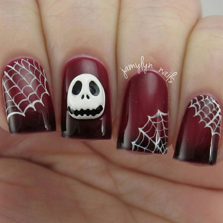 @jamylyn_nails