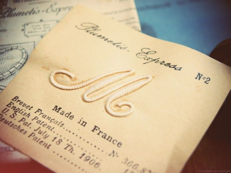 Antique letter MAntiques Letters, Baby Boom, Typography Inspiration, Decor J Adorable, Feelings Moody